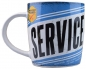 Preview: Nostalgic Art Tasse Service & Repair